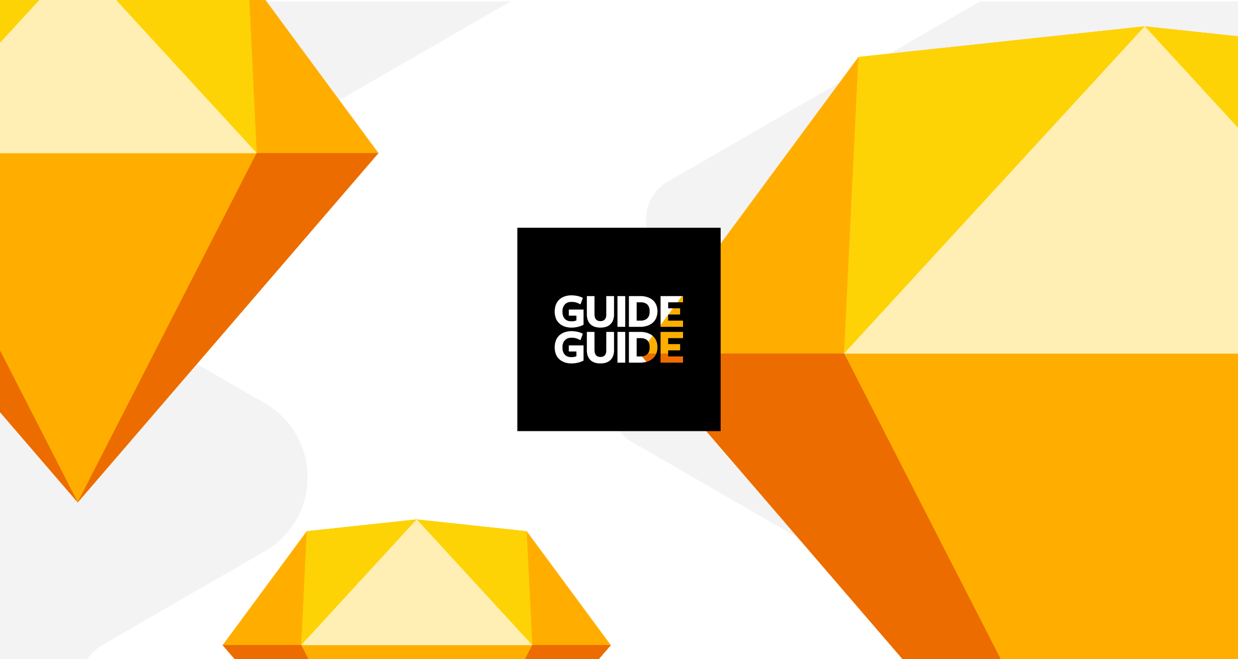 "Feature image for ""GuideGuide 5: Sketch!"""